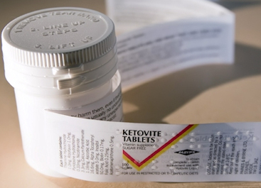 labels for braille printers