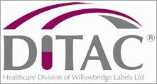 Ditac Logo
