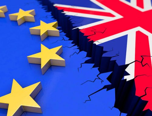 Safeguarding Medicine Supply for 'No Deal' Brexit